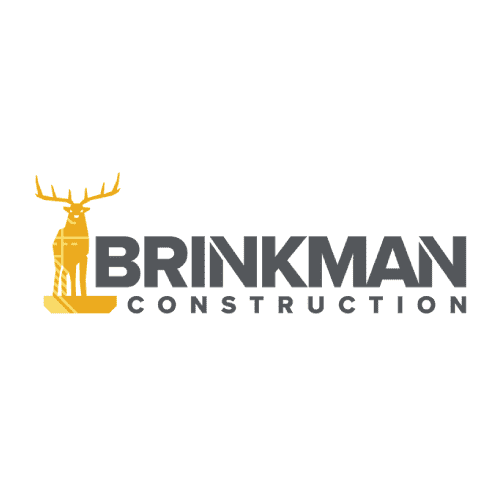 Brickman Construction Hilmerson Safety