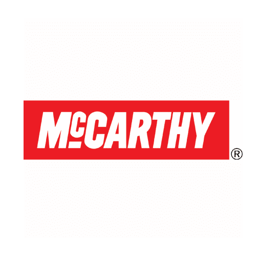 McCarthy Construction Hilmerson Safety