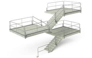 Slab/Stair Grabber Hilmerson Safety