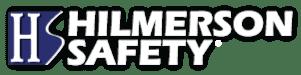 Hilmerson Safety Logo